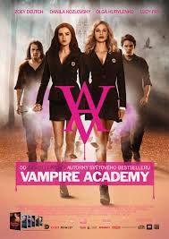 filmy pro teenagery komedie - Hledat Googlem Vampire Academy, Top Movies, Movie Posters, Full Film, Film Poster, Billboard, Film Posters