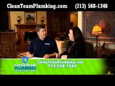 Houston Re-Pipe Specialists | Re-piping Specialist in Houston TX