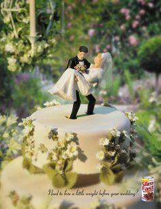 Motivos pra fazer dieta antes do casamento 2