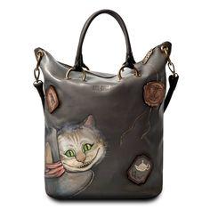 6e0bcb774f2c Сумка Ante Kovac Leather Belt Bag, Leather Handbags, Leather Backpack,  Leather Wallet,