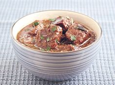 Everything You Need To Know About Slow Cooking ||  Braising is a good cook's secret weapon.  Yummy.ph