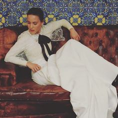 Andalucía Tour #madeinspain #boheme #vintage #hechoamano #noviasdiferentes #andalucia #desing #style #whitegatache #noviaswhitegatache #whitechiara #whitemoments #bloggers #blogmoda #blognovias #blogbodas #wedding #weddingdress #weddingphotography #weddinginspiration #weddingplanner #vestidosdenovia #altacostura #hautecouture #atelier #shoponline