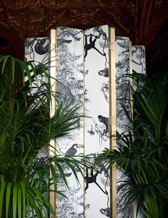 Kris Turnbull Studio - Exclusive Supplier of Hermès Paris