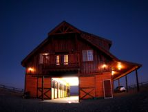 barn loft apartment on pinterest garage apartment plans