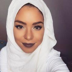 ask, fashion, and makeup image