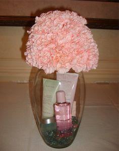 Boynton Beach Florist and Gift Baskets Testimonials: Mary Kay Cosmetics