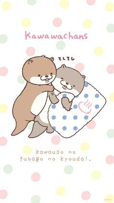 #Kawaii San-Xネット
