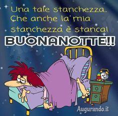 Le Migliori Immagini della Buonanotte per WhatsApp e Facebook! Day For Night, Prayers, Memes, Facebook, Youtube, Cards, Good Night, Photos, Have A Good Night
