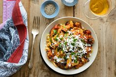 After more than 1,500 bylines, Mr. Bittman is leaving the paper. From no-knead bread to Mexican chocolate tofu pudding, here are some of his most-loved recipes.