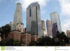 Image result for buildings great silhouettes