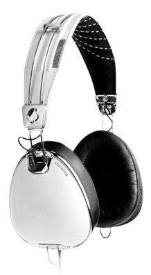 Want... Skullcandy Aviators Get authentic Skullcandy Aviator here! http://www.bossnotin.com/Computers-IT/Audios/Skullcandy-Aviator-Headphone