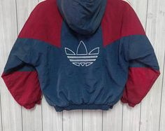 Cute Swag Outfits, Sporty Outfits, Retro Outfits, Trendy Outfits, Vintage Outfits, Adidas Retro, Vintage Adidas, Teen Fashion, Fashion Outfits