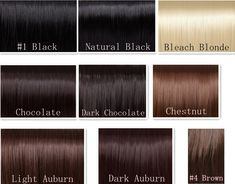 Chocolate brown hair color chart dolap magnetband co regarding Hair Color Auburn, Brown Hair Colors, Auburn Hair, Caramel Hair Color Chart, Mixing Hair Color, Dark Chocolate Hair Color, Pixie, Chestnut Brown Hair, Brown Hair Shades