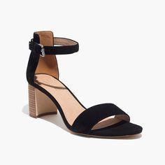 The Lainy Sandal