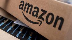 Tulsa Danbury make their pitches for Amazon HQ2