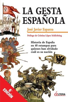 Book And Magazine, Embedded Image Permalink, Ebooks, Comic Books, Comics, History, Medieval, Freedom, Military History