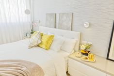 This Design Secret Will Help You Sleep Better in No Time Feng Shui Bedroom, Sleep Help, Bedroom Decor, Design, Home, Sleep Better, Buns, Lifestyle, Night