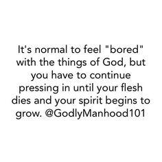 Godly Dating (@GodlyDating101) | Twitter