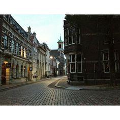 Dordrecht <3