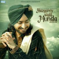 Download mp3 song Song – Whatsapp Album – Hazaarey Wala Munda Music- Jatinder Shah Artist – Satinder Sartaaj Lyrics – Satinder Sartaaj Video By – Sandeep Sharma DOWNLOAD VIDEO SONG LINK 1 DOWNLOAD VIDEO SONG LINK 2 DOWNLOAD VIDEO SONG LINK 3 Whatsapp Song Satindar Sartaaj Lyrics Pai Gaya KinaRead More