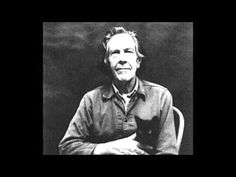 John Cage - Dream (1948) - YouTube