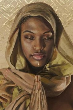 Paintings of African American Girls - Bing images African American Girl, African Art, American Girls, Mini Mundo, Art Africain, Black Artwork, Afro Art, Black Women Art, Art Abstrait