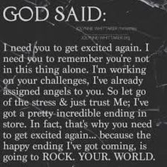 Thank you God. For answering my prayers. This will be a new beginning for me and my family. What a awesome GOD we serve and I thank you for everything! Now Quotes, Quotes About God, Faith Quotes, Bible Quotes, Quotes To Live By, Thankful For You Quotes, Thank You Quotes For Helping, New Job Quotes, Quotes About Haters