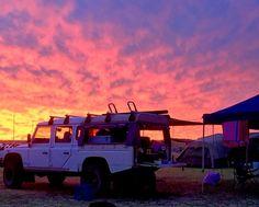 #copetondam  #landroverdefender #nsw by kal_doodle #copetondam  #landroverdefender #nsw