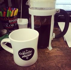 Almost there Happy Hump Day! French Press, Coffee Mugs, Treats, Tableware, Day, Sweet Like Candy, Goodies, Dinnerware, Dishes