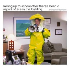 22 Back-To-School Memes All Teachers Will Relate To - Teacher Humor - Back To School Meme, Back To School Teacher, School Memes, Funny School, Back To School Quotes Funny, School Stuff, School Life, College Memes, Back To School Lustig