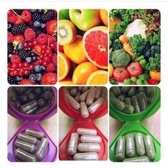 Image result for juice plus healthy weight loss