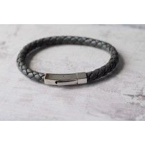 Braided Bracelets, Leather Bracelets, Bracelets For Men, Man Weave, Mens Braids, Braided Leather, Jewelry, Style, Swag