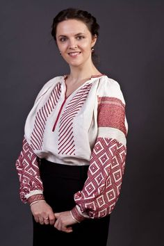 Folk Embroidery, Bomber Jacket, Costumes, Popular, Sweaters, Jackets, Shirts, Fashion, Needlepoint