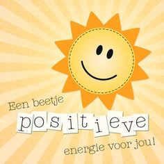 Wish Quotes, Mood Quotes, Positive Quotes, Jokes Quotes, Art Quotes, Funny Quotes, Dutch Words, Birthday Cards, Happy Birthday
