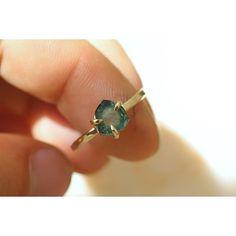 FleurCaroline Handmade Jewelry (@fleur_caroline) • Instagram-foto's en -video's Handcrafted Jewelry, 18k Gold, Silver Rings, Stud Earrings, Gemstones, Sterling Silver, Instagram, Flowers, Handmade Chain Jewelry