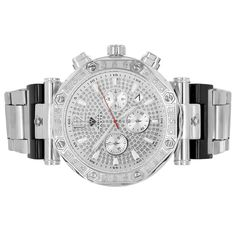 aqua master diamond watch 3 time zone octagon design products aqua master diamond watch men 3 time zone stainless steel screw bezel
