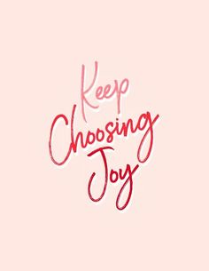 New quotes life good beautiful Ideas Joy Quotes, Words Quotes, Wise Words, Motivational Quotes, Life Quotes, Inspirational Quotes, Happiness Quotes, Jesus Quotes, Friend Quotes