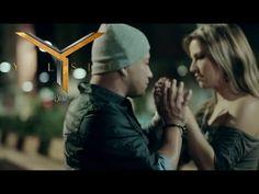 No Soy Tan Fuerte [Vídeo Oficial] - Yelsid - YouTube