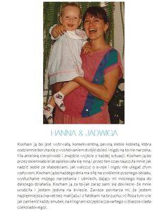 Hanna i Jadwiga