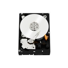 "WD WD Black WD2003FZEX - 2 TB - Disco rígido interno 3,5"" + SSD interno ReadyCache - 32 GB  PVP 162,82 €   O WD Black WD2003FZEX da Western Digital oferece-lhe performances excelentes. Concebido para os adeptos e os profissionais da criação,...   The WD Black WD2003FZEX Western Digital offers excellent performances. Designed for fans and creative professionals, the internal hard drive.......  http://algarveshoppingonline.com/  #disco #regido #interno #algarve #portugal"