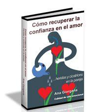 CeCreTo-Centro de desarrollo humano y personal  Los 5 pasos saludables para una vida en pareja