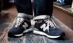 Men New Balance 1400 NB1400 Shoes M1400NV|only US$95.00 - follow me to pick up couopons.