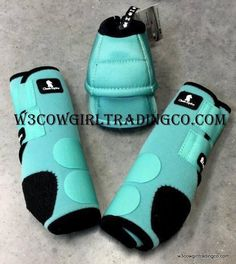 Classic equine legacy boots. PHAYE NEEDS THESE!!!