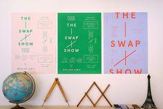 The Swap Show