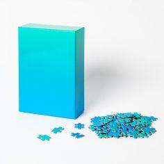Zerando todos os níveis de montagem de quebra-cabeças que já vi.