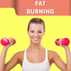 Like this we have more  Fat Burning Workouts: Fitness Training at Home – Best Calisthenics Exercises to Burn Fat - Game Maker Photo Video and Emoji for Basketball Kids, LLC - http://myhealthyapp.com/product/fat-burning-workouts-fitness-training-at-home-best-calisthenics-exercises-to-burn-fat-game-maker-photo-video-and-emoji-for-basketball-kids-llc/ #–, #At, #Basketball, #Best, #Burn, #Burning, #Calisthenics, #Emoji, #Exercises, #Fat, #Fitness, #Game, #Health, #HealthFitne