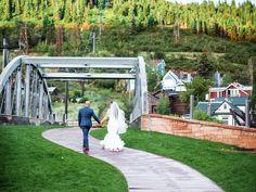 Top 50 Destination Wedding Spots | TheKnot.com