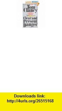 The Sum of All Fears Part 2 of 2 (9780736620277) Tom Clancy, John McDonald , ISBN-10: 0736620273  , ISBN-13: 978-0736620277 ,  , tutorials , pdf , ebook , torrent , downloads , rapidshare , filesonic , hotfile , megaupload , fileserve