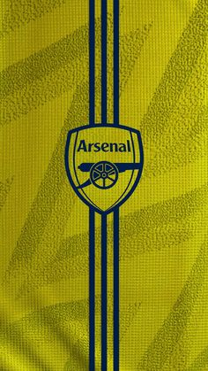 Phone Wallpaper Design, Rap Wallpaper, Original Wallpaper, Arsenal Wallpapers, Juventus Wallpapers, Arsenal Fc Players, Arsenal Football, Camisa Arsenal, Alien Pictures