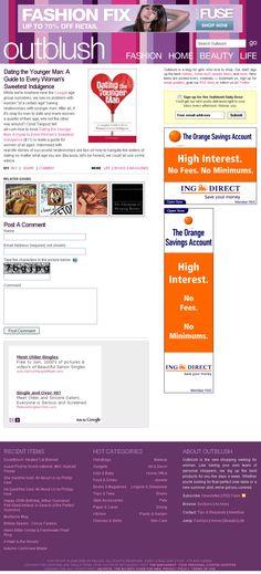 best dating advice websites